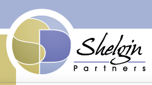 Shelgin Partners Sales Recruitment